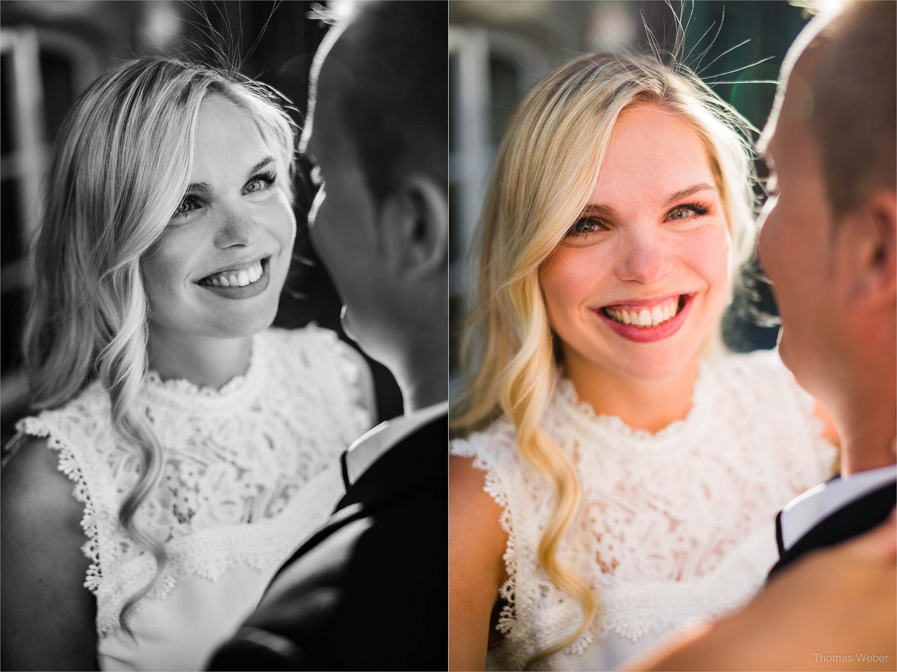 Verlobungsfotos in Bremen, Hochzeitsfotograf Ostfriesland