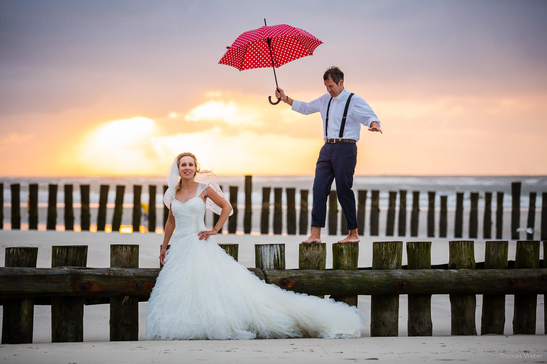 Hochzeitsfotos Auf Wangerooge Hochzeitsfotograf Ostfriesland
