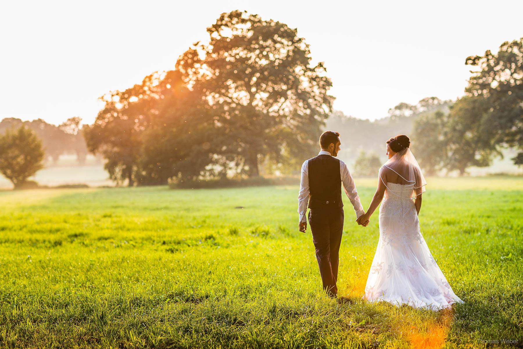 Heiraten Auf Wangerooge Hochzeitsfotograf Ostfriesland