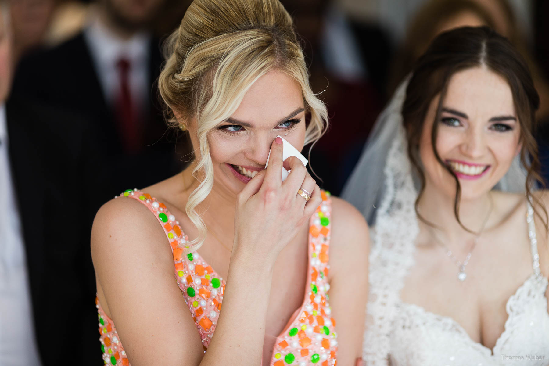 Hochzeitsfotos aus Ostfriesland, Hochzeitsfotograf Ostfriesland