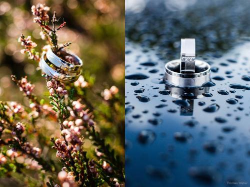 hochzeitsfotograf-hochzeitsfotos-ostfriesland-details-hochzeitsringe-eheringe-0014