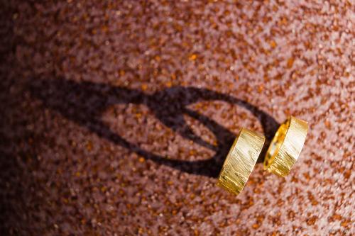 hochzeitsfotograf-hochzeitsfotos-ostfriesland-details-hochzeitsringe-eheringe-0038