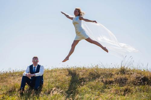 hochzeitsfotograf-hochzeitsfotos-ostfriesland-hochzeitsportraits-0013