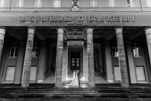 hochzeitsfotograf-hochzeitsfotos-ostfriesland-hochzeitsportraits-0015