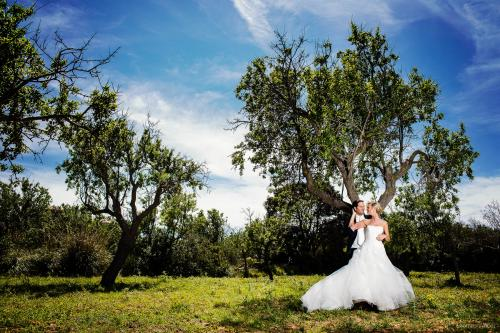 hochzeitsfotograf-hochzeitsfotos-ostfriesland-hochzeitsportraits-0025