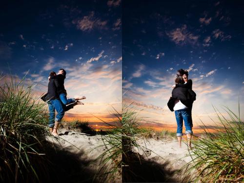 hochzeitsfotograf-hochzeitsfotos-ostfriesland-paarfotos-engagementfotos-0014