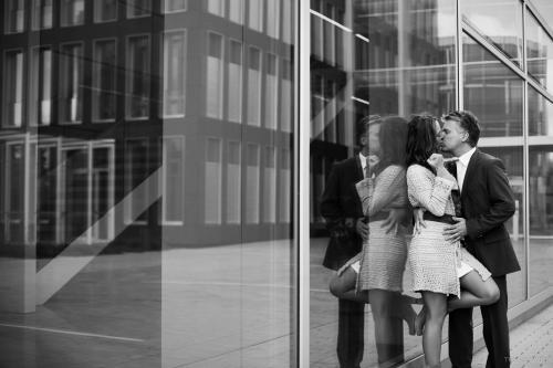 hochzeitsfotograf-hochzeitsfotos-ostfriesland-paarfotos-engagementfotos-0018
