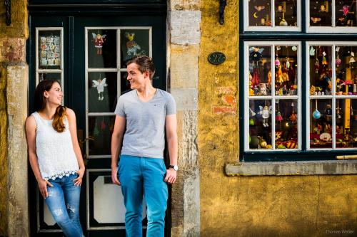 hochzeitsfotograf-hochzeitsfotos-ostfriesland-paarfotos-engagementfotos-0023