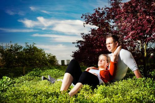 hochzeitsfotograf-hochzeitsfotos-ostfriesland-paarfotos-engagementfotos-0026