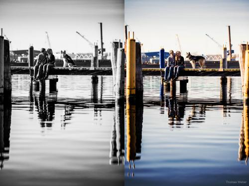hochzeitsfotograf-hochzeitsfotos-ostfriesland-paarfotos-engagementfotos-0033