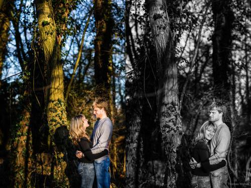 hochzeitsfotograf-hochzeitsfotos-ostfriesland-paarfotos-engagementfotos-0034