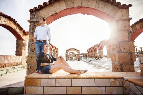 hochzeitsfotograf-hochzeitsfotos-ostfriesland-paarfotos-engagementfotos-0037