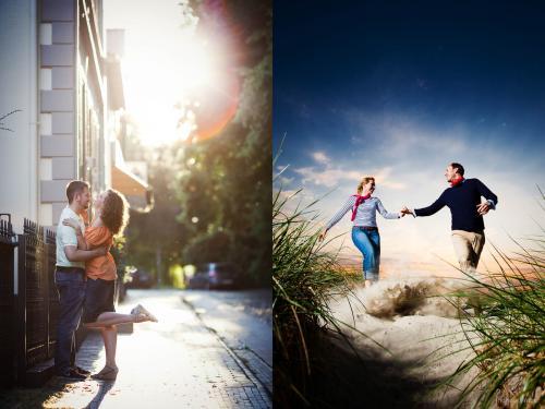 hochzeitsfotograf-hochzeitsfotos-ostfriesland-paarfotos-engagementfotos-0039