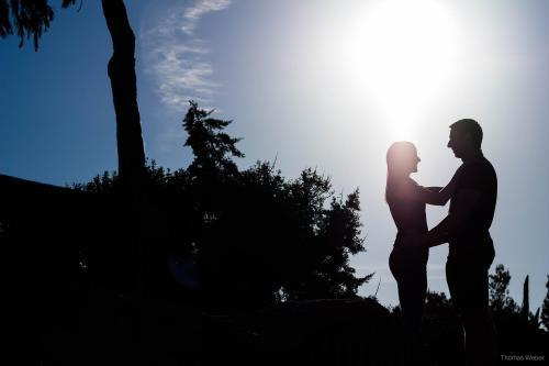 hochzeitsfotograf-hochzeitsfotos-ostfriesland-paarfotos-engagementfotos-0040