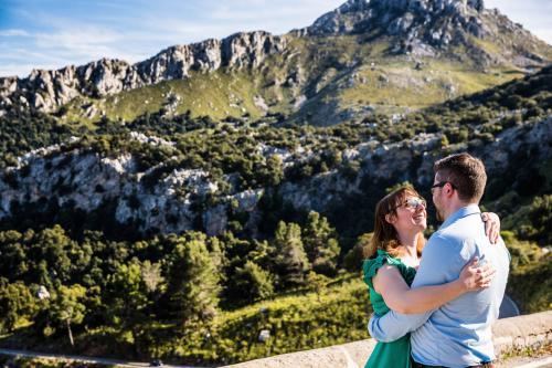 hochzeitsfotograf-hochzeitsfotos-ostfriesland-paarfotos-engagementfotos-0049