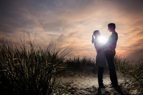 hochzeitsfotograf-hochzeitsfotos-ostfriesland-paarfotos-engagementfotos-0052